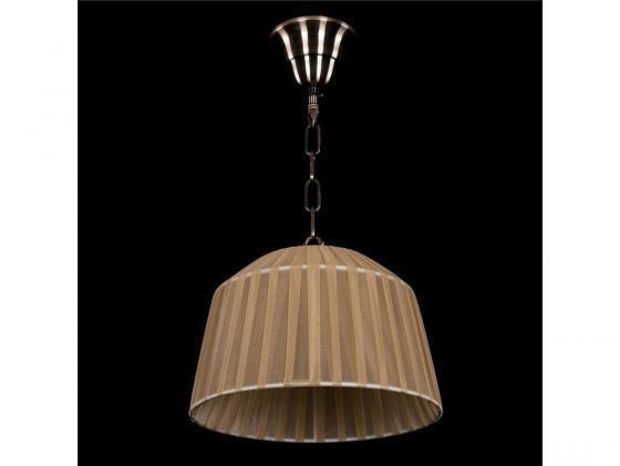 Подвесной светильник Bohemia Ivele 1950/25/Pa/SH37