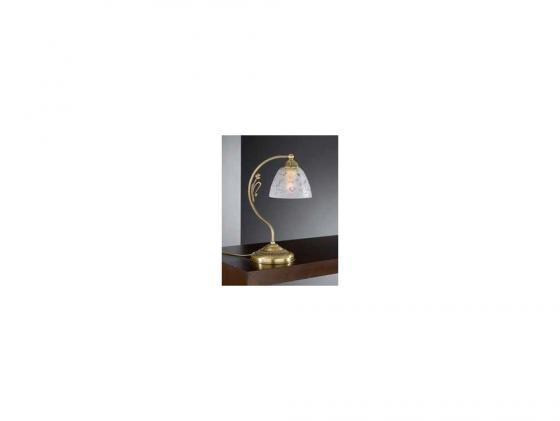 Настольная лампа Reccagni Angelo P 6252 P