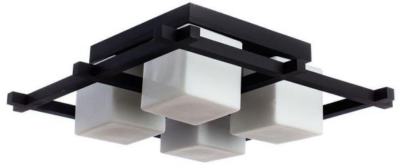 Потолочная люстра Arte Lamp 95 A8252PL-4CK