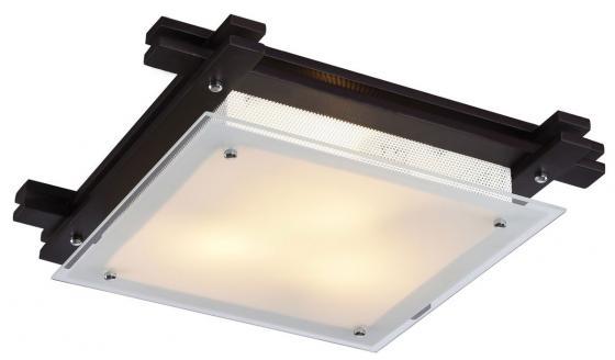 Купить Потолочный светильник Arte Lamp 94 A6462PL-3CK, Reccagni Angelo