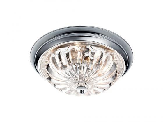 Потолочный светильник Arte Lamp Ocean A2128PL-4CC накладной светильник arte lamp hall a2128pl 4ab