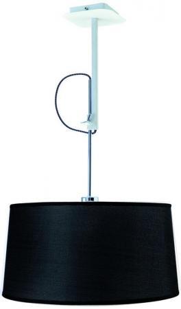 Подвесной светильник Mantra Habana 5300+5303