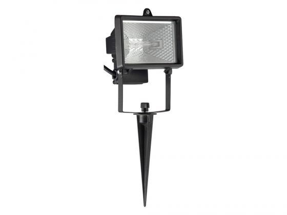 Уличный настенный светильник Brilliant Tanko G96159/06 дрель dewalt d21520