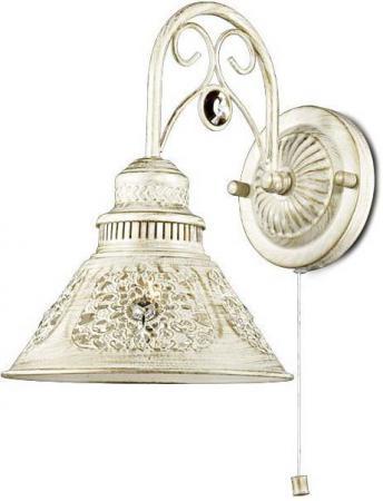 Бра Odeon Kamun 2844/1W подвесной светильник odeon 2844 2844 1