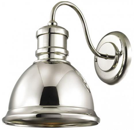 Бра Odeon Talva 2901/1W подвесной светильник odeon light talva 2901 1a