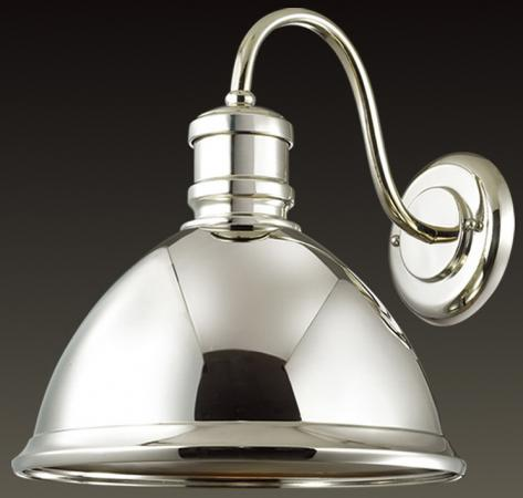 Бра Odeon Talva 2901/1WA подвесной светильник odeon light talva 2901 1a