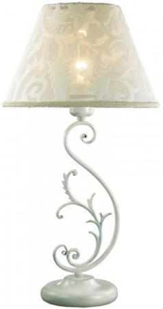 Настольная лампа Odeon Urika 2680/1T