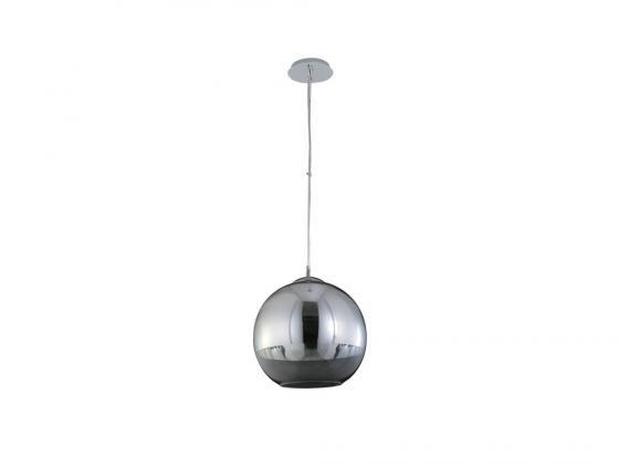 Купить Подвесной светильник Crystal Lux Woody SP1 20