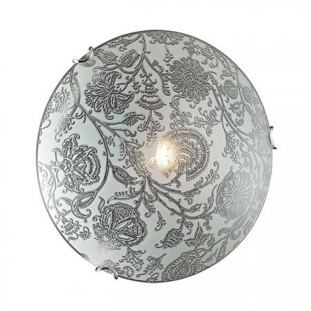 цена на Потолочный светильник Sonex Verita 179/K