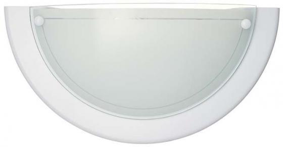 Настенный светильник Sonex Riga 011 бра sonex riga 011