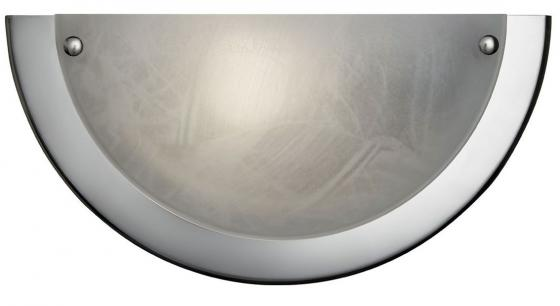 Настенный светильник Sonex Alabastro 022 настенный светильник sonex alabastro 072