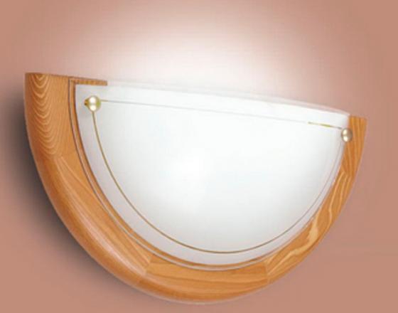 Настенный светильник Sonex Riga 026 бра sonex 026