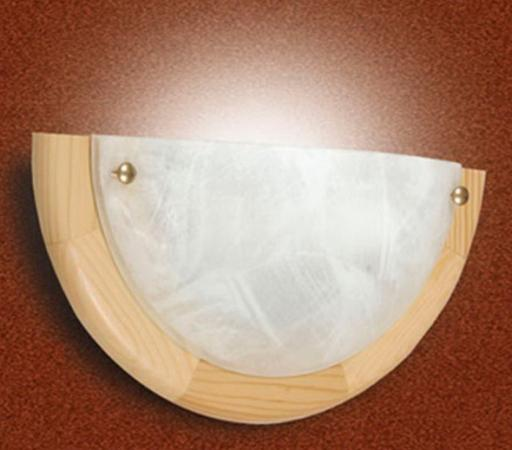 Настенный светильник Sonex Alabastro 072 настенный светильник sonex alabastro 072