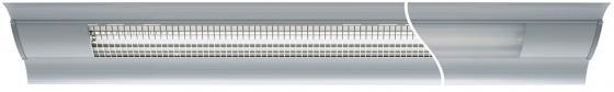 Подвесной светильник Paulmann TopDesk 78994 спот paulmann topdesk 78996