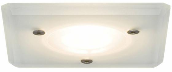 Встраиваемый светильник (в комплекте 3 шт.) Paulmann Aqua Mood 99475 цены онлайн