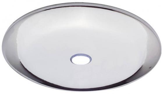 Встраиваемый светодиодный светильник (в комплекте 10 шт.) Paulmann Starry Night 99810 встраиваемый светильник в комплекте 3 шт paulmann quality quadro 99543