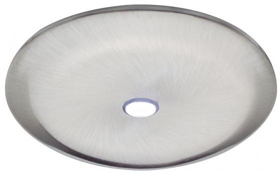 Встраиваемый светодиодный светильник (в комплекте 10 шт.) Paulmann Starry Night 99811 paulmann 99811