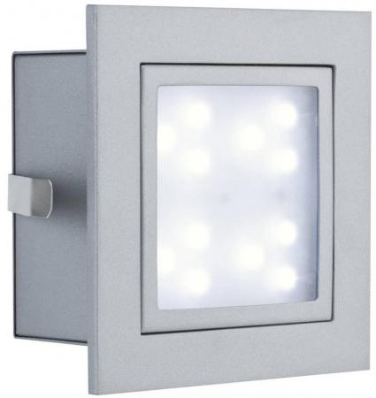 Встраиваемый светодиодный светильник Paulmann Profi Window 99497
