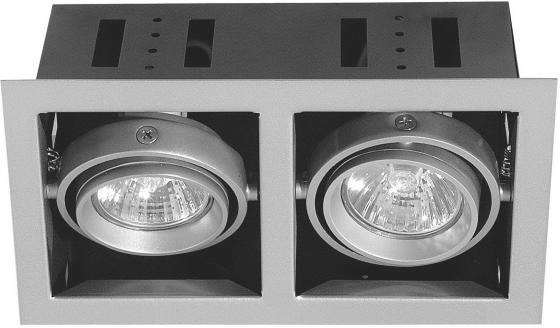 Встраиваемый светильник Paulmann Cardano 98987 wlxy wl 6869 30w multifunction mini electronic drills set silver