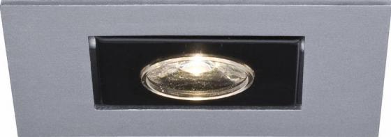 купить Встраиваемый светодиодный светильник Paulmann Cardano Led 99465 дешево