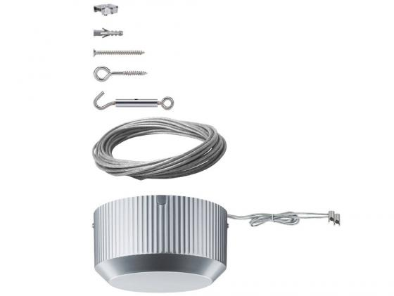 Струнная система Paulmann Light Easy 5308 струнная система paulmann light easy 94003