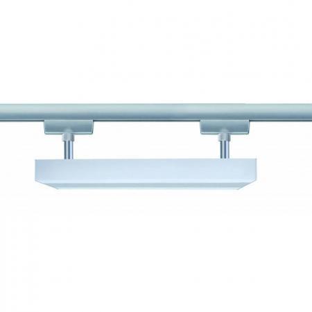 Трековый светильник Paulmann LF-Line 97670