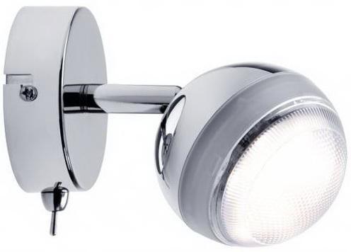 Спот светодиодный Paulmann Scoop 60359