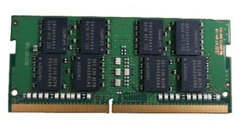 Оперативная память 8Gb PC4-17000 2133MHz DDR4 DIMM Dell 370-ACFH стоимость