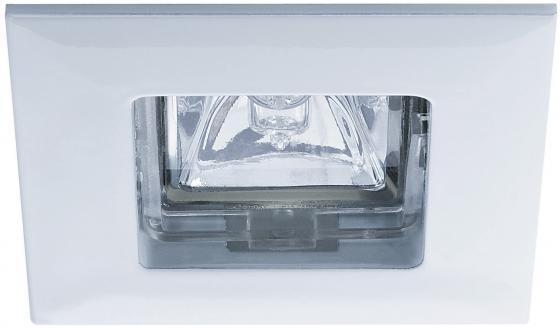 Уличный светильник (в комплекте 4 шт.) Paulmann Premium Quadro 99571 водолазка amy vermont klingel цвет черный