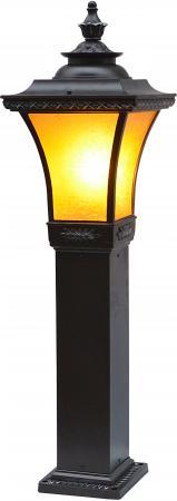 Уличный светильник Elektrostandard Libra F венге 4690389064746 утюг kalunas kgc 7181