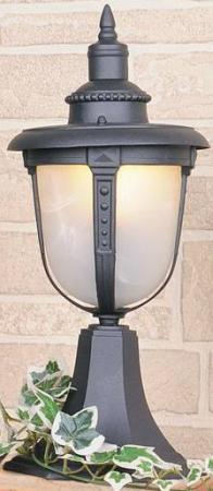 цена на Уличный светильник Elektrostandard Atlas 4690389042867