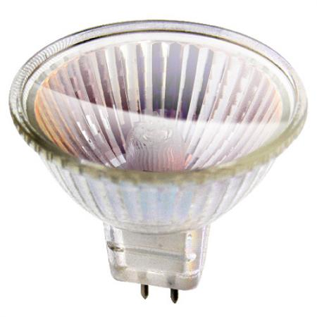 Лампа галогенная полусфера Elektrostandard G5.3 35W 4607138146851 elektrostandard лампа светодиодная elektrostandard свеча на ветру сdw led d 6w 3300k e14 4690389085505