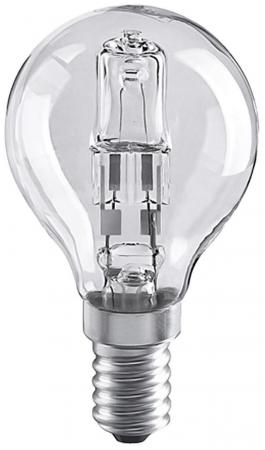 Лампа галогенная шар Elektrostandard E14 28W 4690389020896 elektrostandard g45 28w e14