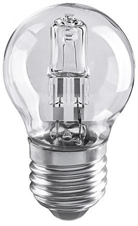 Лампа галогенная шар Elektrostandard E27 28W 4690389020919 elektrostandard g45 28w e14