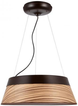 Подвесной светильник Favourite Zebrano 1355-5PC торшер favourite zebrano 1355 1f