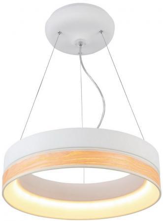 Подвесной светильник Favourite Ledino 1357-120P favourite ledino 1357 120p