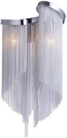 Потолочный светильник Favourite Multivello 1156-2W настенно потолочный светильник favourite palazzo 1272 2w
