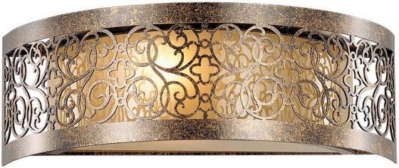 Настенный светильник Favourite Mataram 1374-1W 1374