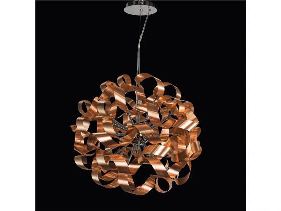 Подвесной светильник Lightstar Turbio 754121 амлодипин таб 10мг 30