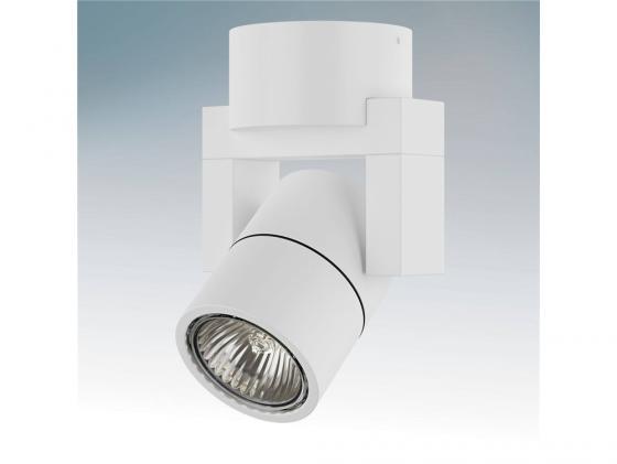 Потолочный светильник Lightstar Illumo L1 Alu 051046