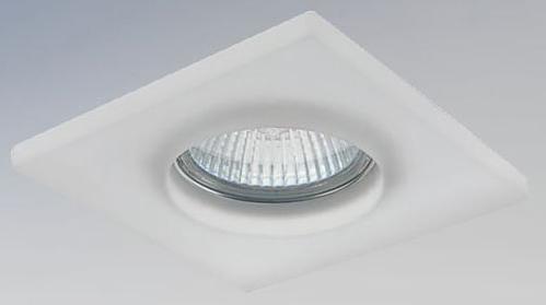 Встраиваемый светильник Lightstar Anello 002250