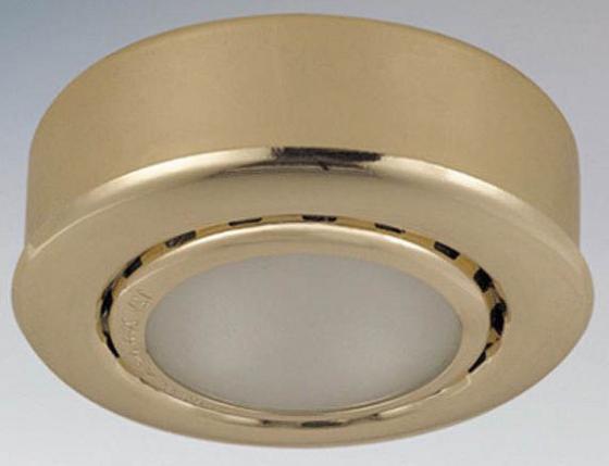Встраиваемый светильник Lightstar Mobi Amo 003212
