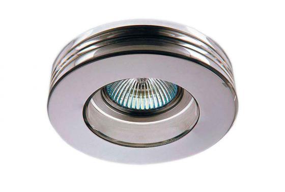 Встраиваемый светильник Lightstar Lei 006114 цена