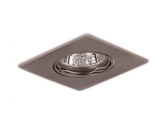 Встраиваемый светильник Lightstar Lega16 011935