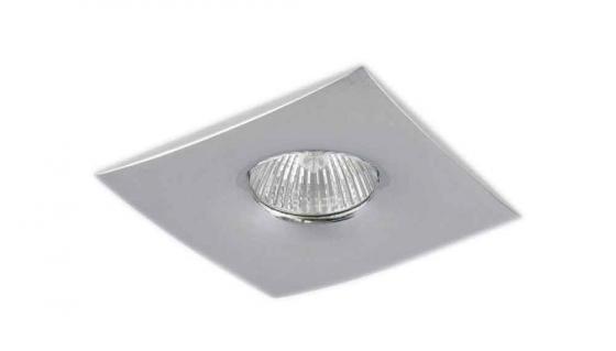 Встраиваемый светильник Lightstar Levigo Q 010034