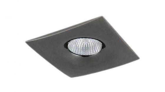 купить Встраиваемый светильник Lightstar Levigo Q 010038 по цене 637 рублей
