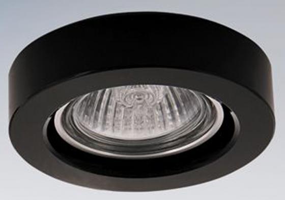 Встраиваемый светильник Lightstar Lei Micro 006157 ника 1052 0 19 21