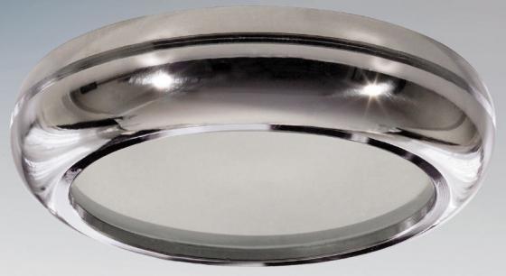 Встраиваемый светильник Lightstar Piano Mini 011274