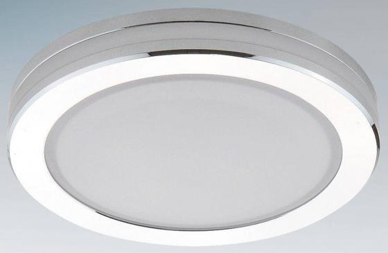 Встраиваемый светильник Lightstar Grado 070254 grado sr60i