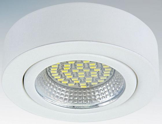 Мебельный светильник Lightstar Mobiled 003330 lightstar mobiled 003338